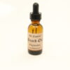 beard oil peacemaker 1oz