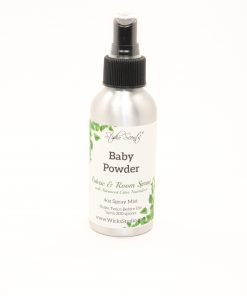 fabric-room-spray-baby-powder