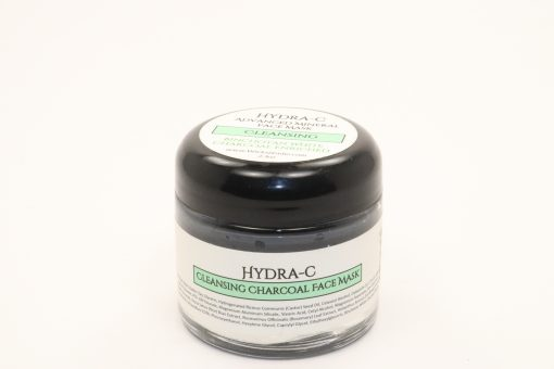 hydra c face mask 2.3oz