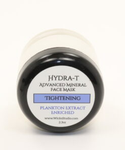 hydra t face mask tightening 2.3oz
