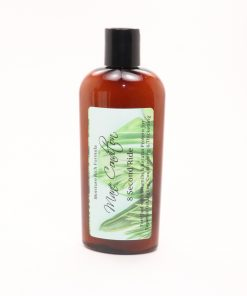 mane conditioner 8 second ride 8oz
