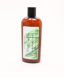 mane conditioner gentlemans tonic 8oz