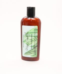 mane conditioner hello handsome 8oz