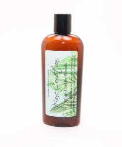 mane conditioner twilight in the woods 8oz