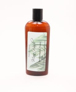 mane wash gentlemans tonic 8oz