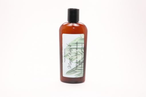 mane wash twilight in the woods 8oz