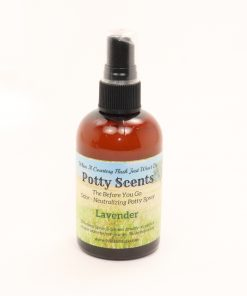 potty-scents-lavendar