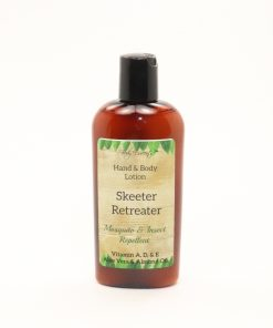 skeeter retreater lotion 4
