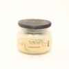 comfort candle frankincense 10oz