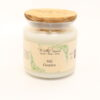 comfort candle hill country 16oz