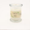 status candle french market 8oz