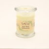 status candle sugar baby watermelon 8oz