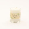votive candle 8 second ride 3oz