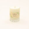 votive candle dark 30 3oz