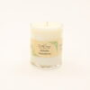 votive candle hillbilly hombrew 3oz