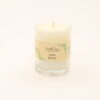 votive candle lady esther 3oz