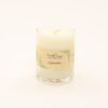 votive candle lavender 3oz