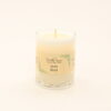 votive candle sexy beast 3oz