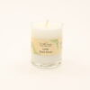 votive candle little black dress 3oz
