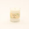 votive candle nag champa 3oz