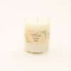 votive candle ocean mist 3oz