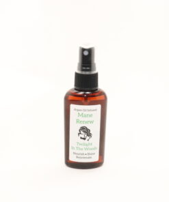mane renew twilight in the woods 2oz