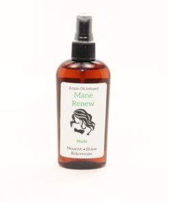 mane renew nude 4oz