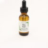 fragrance oil bay rum 1oz