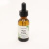fragrance oil plum crazy 1oz