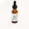 fragrance oil spiced eggnog 1oz