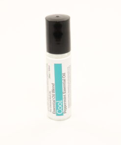 roller ball cool 0.35oz
