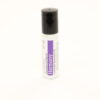 roller ball harmony 0.35oz