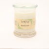status candle bluebonnets 12oz