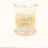 status candle eucalyptus spearmint 12oz