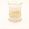 status candle lime margarita 12oz