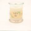 status candle plum crazy 12oz